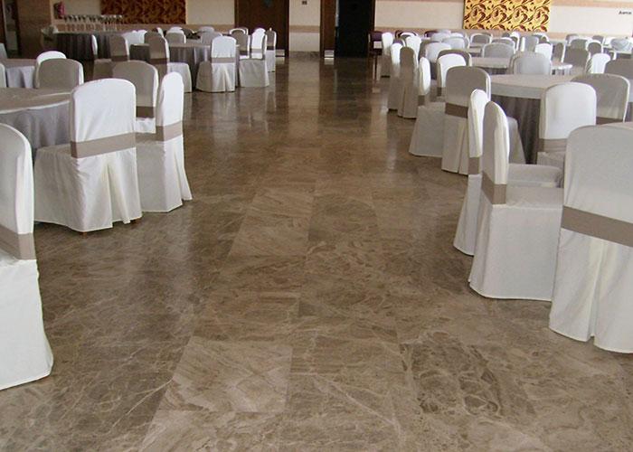 Alfaqui stone for Suelo marmol blanco